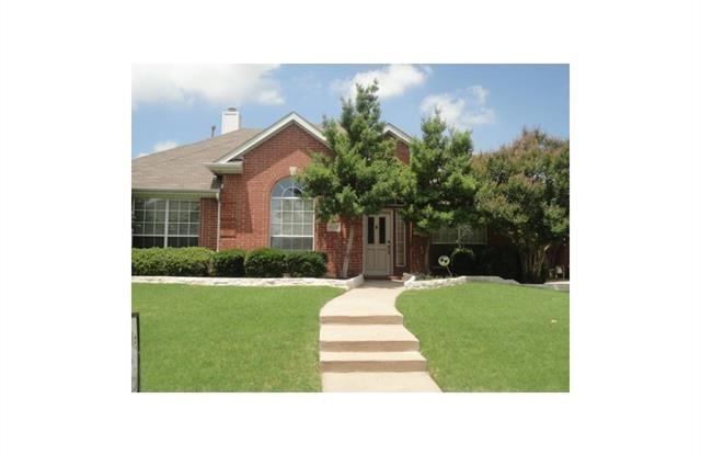 9225 Cornerstone Drive - 9225 Cornerstone Drive, Plano, TX 75025