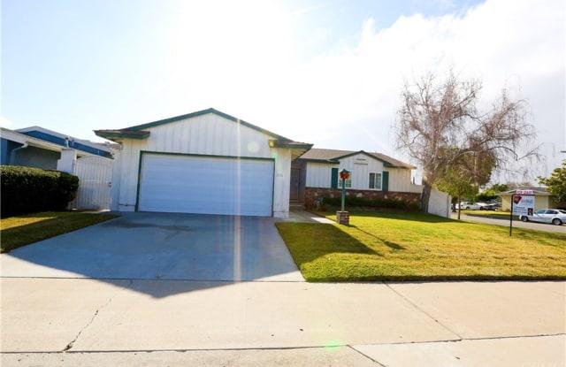 """""""2126 W Willow Avenue - 2126 West Willow Avenue, Anaheim, CA 92804"""""""