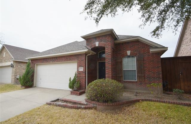 6736 Crator Drive - 6736 Crator Drive, McKinney, TX 75070