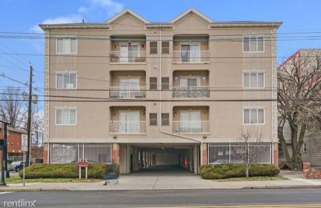 349 W Grand St 107 - 349 West Grand Street, Elizabeth, NJ 07202