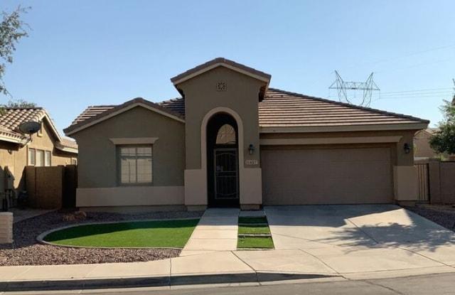 11457 East Starkey Avenue - 11457 East Starkey Avenue, Mesa, AZ 85212