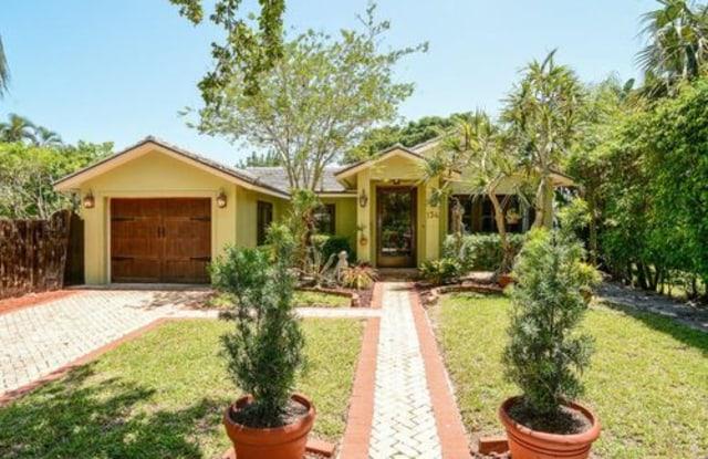 134 Seville Road - 134 Seville Road, West Palm Beach, FL 33405