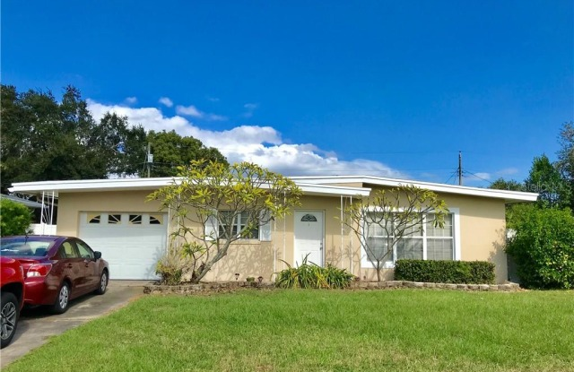"""""""10801 99TH PLACE - 10801 99th Place North, Pinellas County, FL 33772"""""""