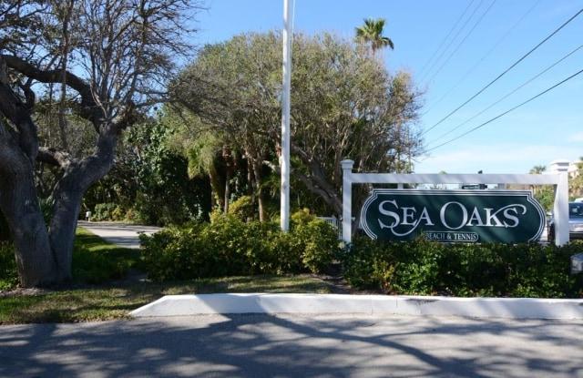 1315 E Winding Oaks Circle - 1315 Winding Oaks Cir E, Wabasso Beach, FL 32963