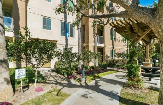 10836 Sonoma Lane - 10836 Sonoma Lane, Garden Grove, CA 92843