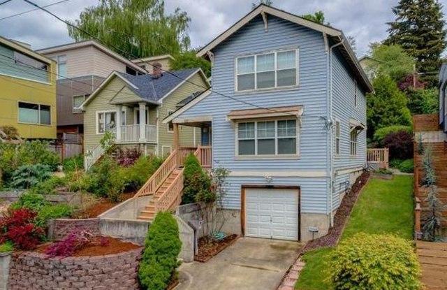 """958 Hiawatha Place South - 958 Hiawatha Place South, Seattle, WA 98144"""