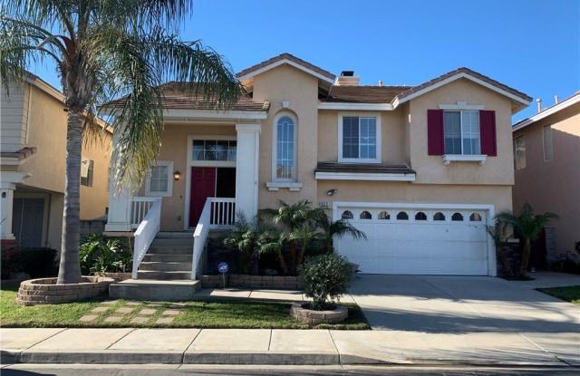 4375 Jasmine Hill Ct - 4375 Jasmine Hill Court, Chino Hills, CA 91709