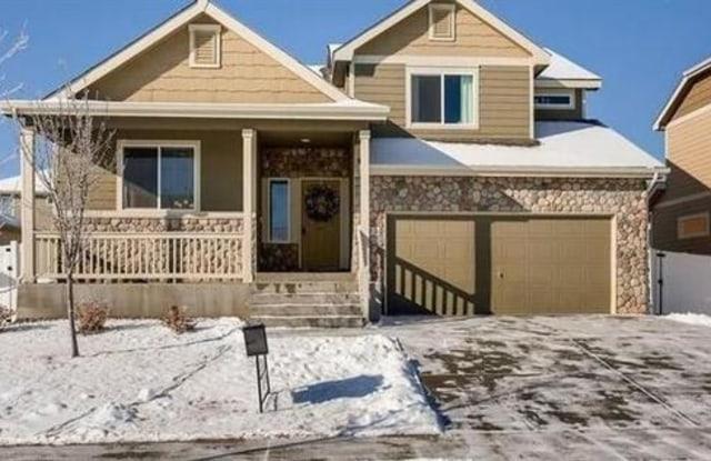 375 Mount Bross Avenue - 375 Mt Bross Avenue, Weld County, CO 80550