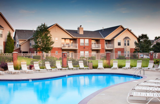 Tradition by Broadmoor - 1250 S 157th St, Omaha, NE 68130