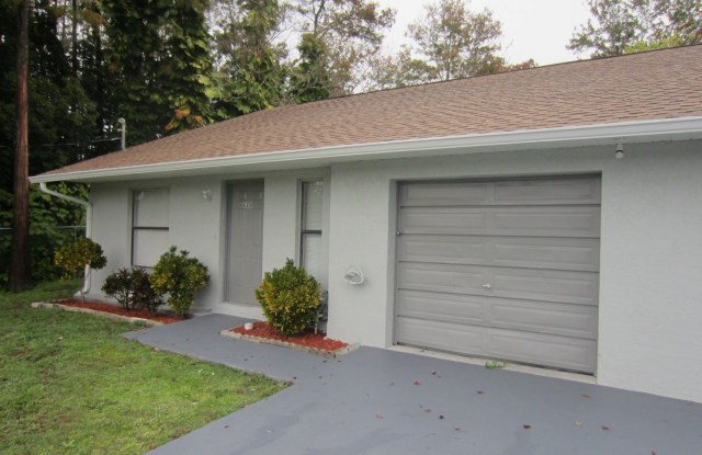 """6301 Jason St - 6301 Jason Street, Pine Castle, FL 32809"""