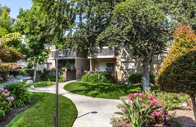 Cypress Point - 101 Felix St, Santa Cruz, CA 95060