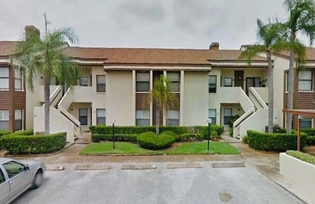 2842 Countrybrook Drive - 2842 Countrybrook Drive, Palm Harbor, FL 34684