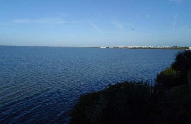 """""""7028 Sevilla Court - 7028 Sevilla Court, Cape Canaveral, FL 32920"""""""