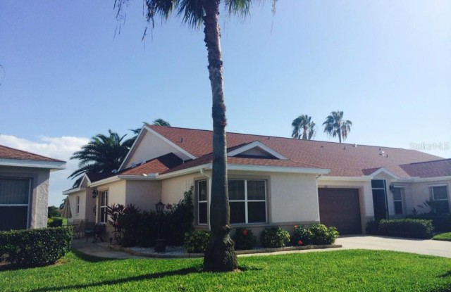 1701 EDGEWATER LANE - 1701 Edgewater Lane, Palmetto, FL 34221
