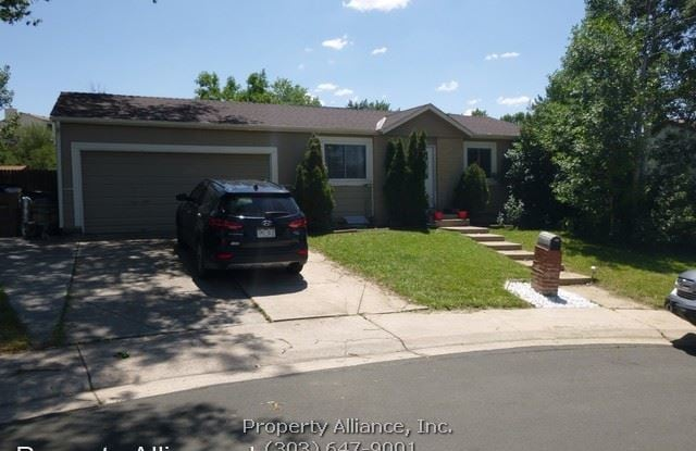 """17876 E. Nassau Place - 17876 East Nassau Place, Aurora, CO 80013"""