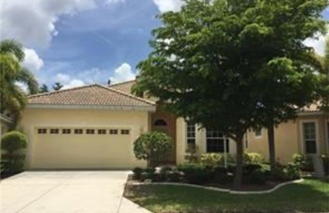 """9806 Casa Mar Circle - 9806 Casa Mar Circle, Lee County, FL 33919"""