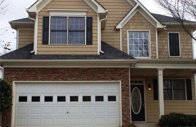 208 Mirramont Street - 208 Miramont Street, Cherokee County, GA 30189