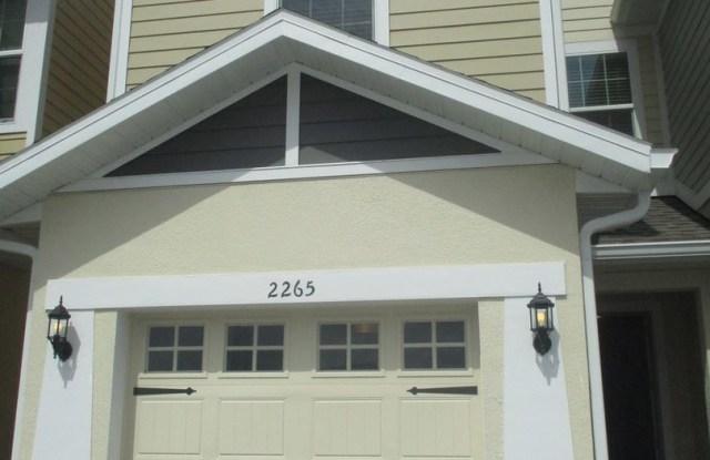 2265 Sedge Grass Way - 2265 Sedge Grass Way, Orange County, FL 32877