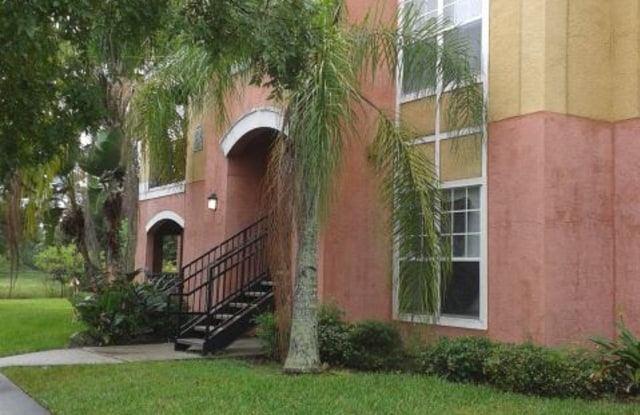 5526 P G A Blvd Unit 4918 - 5526 P G a Blvd Unit 4918, Oak Ridge, FL 32839