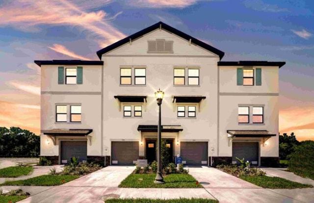 """5579 Mercado Drive - 5579 Mercado Dr, Port Richey, FL 34668"""