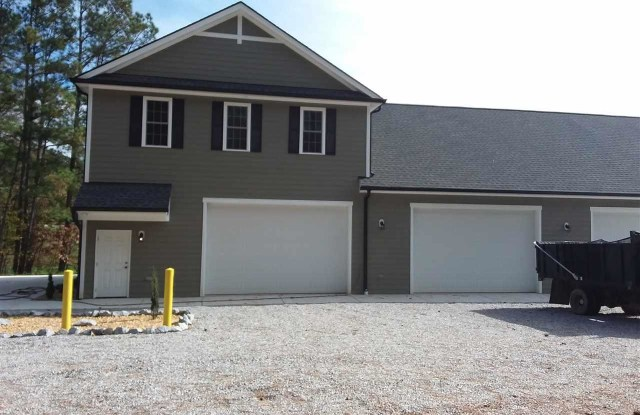 """2327 E Garner Road - 2327 East Garner Road, Wake County, NC 27610"""