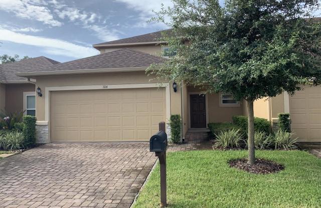 104 Tammie Sue - 104 Tammie Sue Ln, Volusia County, FL 32724