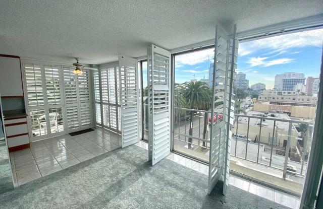 """""""375 Atlantic Ave unit 604 - 375 Atlantic Avenue, Long Beach, CA 90802"""""""