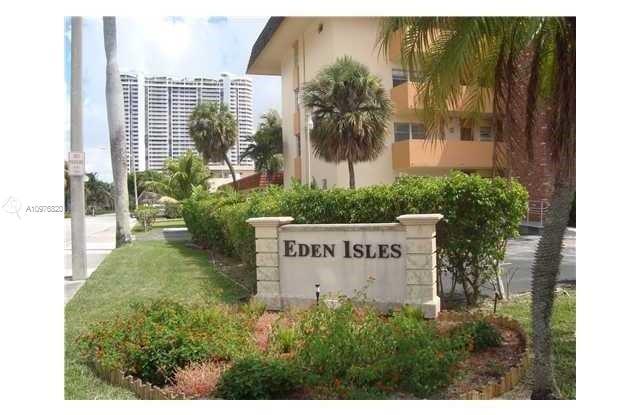 3725 NE 169 St - 3725 Northeast 169th Street, North Miami Beach, FL 33160