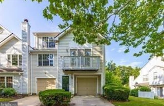 """13712 CREOLA COURT UNIT #172 - 13712 Creola Court, Germantown, MD 20874"""