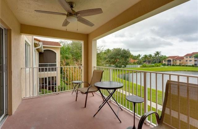 1650 N 42nd Circle - 1650 N 42nd Cir, Gifford, FL 32967