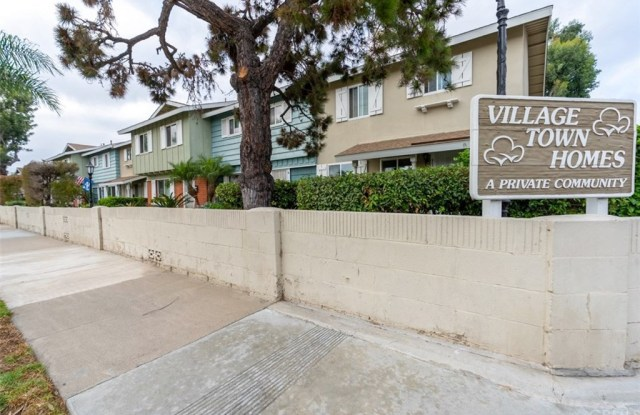 """9639 Adams Avenue - 9639 Adams Avenue, Huntington Beach, CA 92646"""