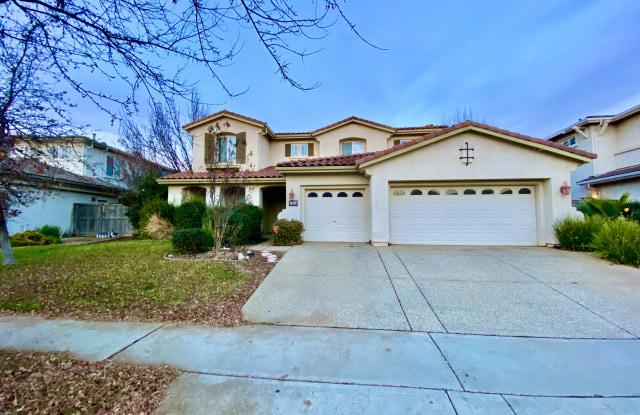 11849 Cobble Brook Drive - 11849 Cobble Brook Drive, Rancho Cordova, CA 95742