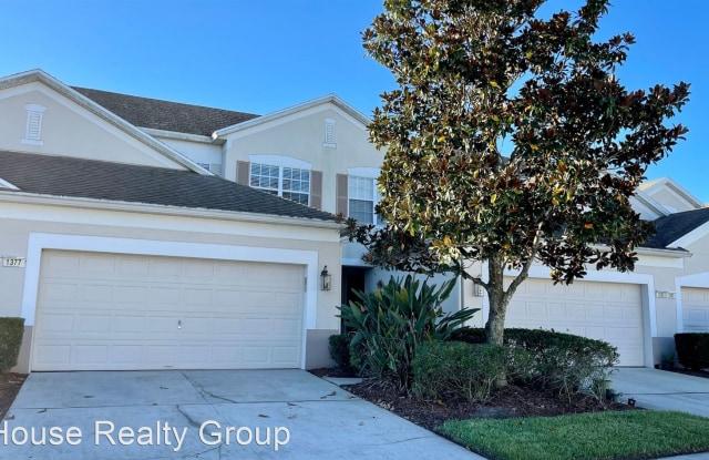 1377 Shallcross Ave - 1377 Shallcross Avenue, Alafaya, FL 32828