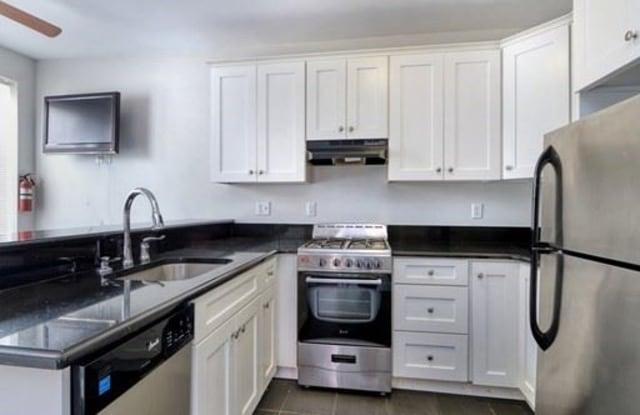 149 cottage st 2 - 149 Cottage Street, Boston, MA 02128