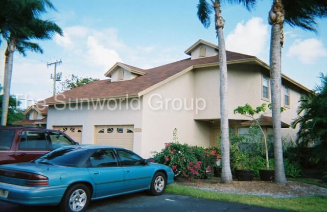 """1436 Lake Mango Way - 1436 Lake Mango Way, Palm Beach County, FL 33406"""