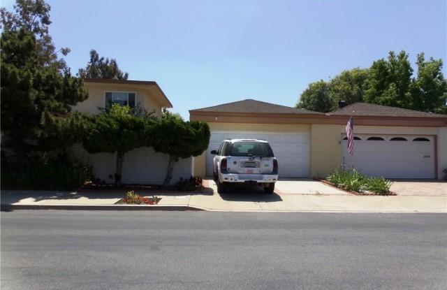 81 Seton Road - 81 Seton Road, Irvine, CA 92612