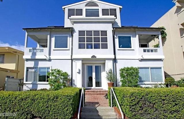 244 Cliff Drive 3 - 244 Cliff Drive, Laguna Beach, CA 92651