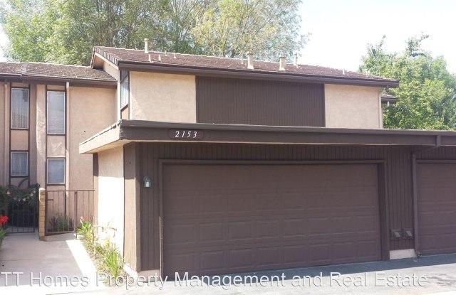 2153 Aspenwood Court - 2153 Aspenwood Court, San Bernardino, CA 92404