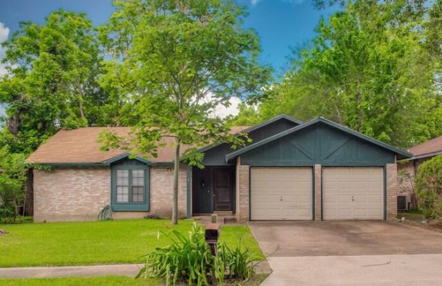 12005 Swallow Drive - 12005 Swallow Drive, Austin, TX 78750