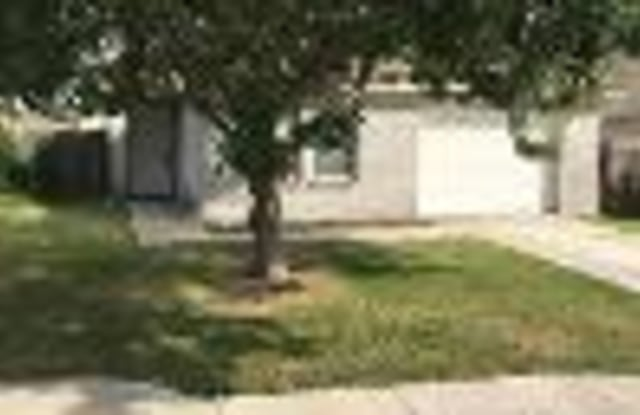 9655 Shorebird Lane - 9655 Shorebird Lane, Bexar County, TX 78245