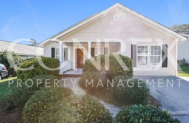 """""""1334 Young Drive - 1334 Young Drive, St. Andrews, SC 29210"""""""
