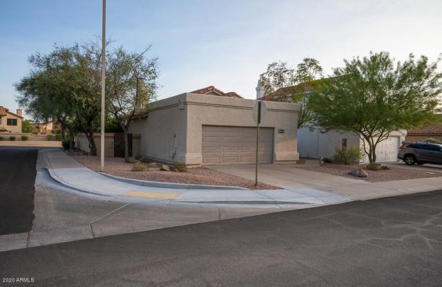 """""""10293 E Sutton Drive - 10293 East Sutton Drive, Scottsdale, AZ 85260"""""""