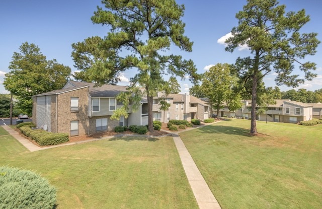River Creek - 2525 Center West Pkwy, Augusta, GA 30909