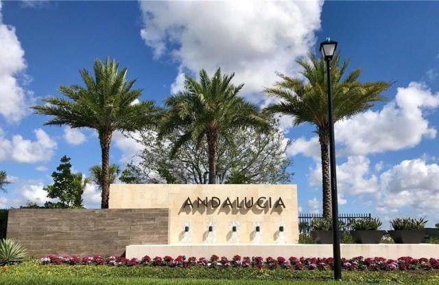 4845 Marston Ln - 4845 Marston Lane, Palm Beach County, FL 33467