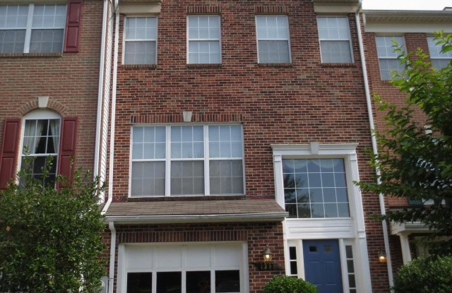 """1355 ESCAPADE COURT - 1355 Escapade Court, Riva, MD 21140"""