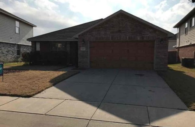"""""""8429 Star Thistle Drive - 8429 Star Thistle Drive, Fort Worth, TX 76179"""""""