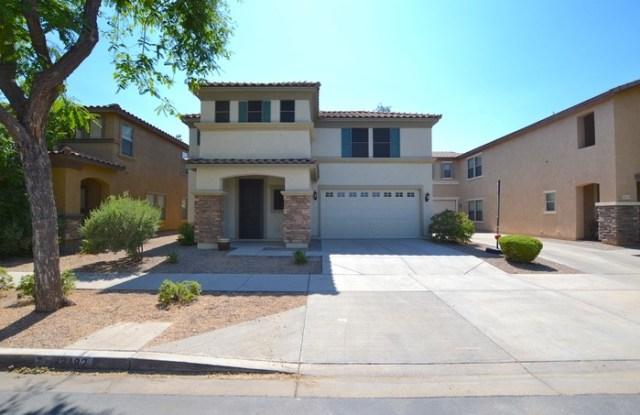 22182 South 211th Street - 22182 South 211th Street, Queen Creek, AZ 85142