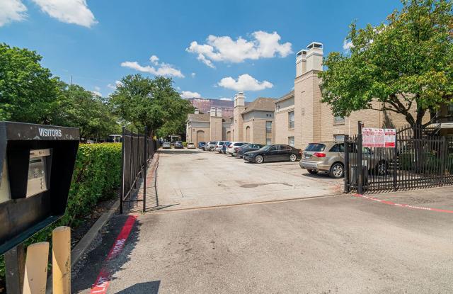 Verlaine on the Parkway - 5151 Verde Valley Lane, Dallas, TX 75254
