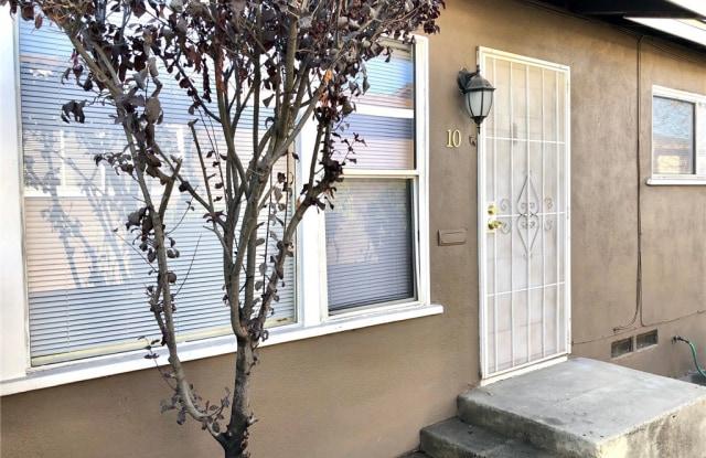 245 San Marcos Street - 245 San Marcos Street, San Gabriel, CA 91776
