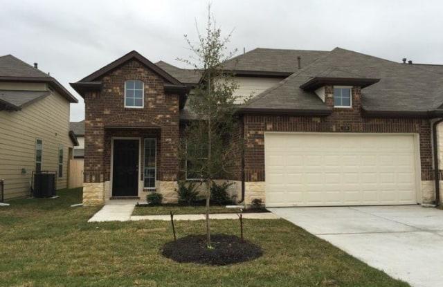 12346 Maura Lane - 12346 Maura Lane, Harris County, TX 77044